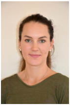 Atlaslogie Laura Hofinger