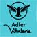 Kategorie Bild Adler Vitalerie