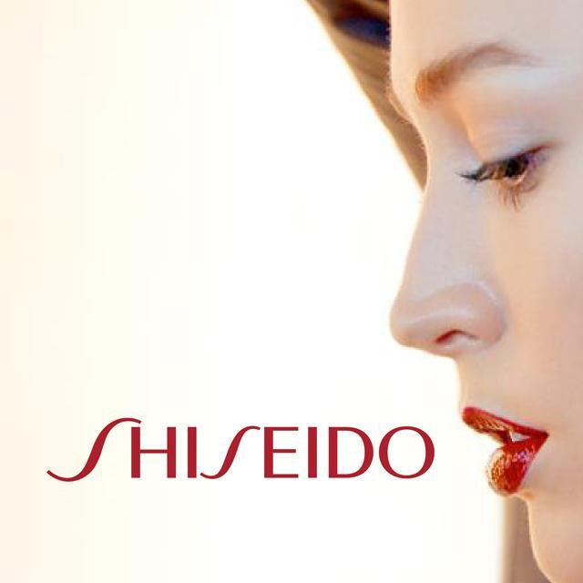 Shiseido_Make-up_Workshop