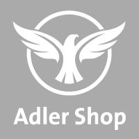 Logo Adler Onlineshop
