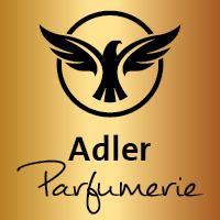 Logo Adler Parfumerie