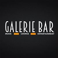 logo_galeriebarwels