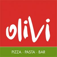 Logo Olivi