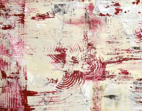 Ausstellung Tina Fritsch