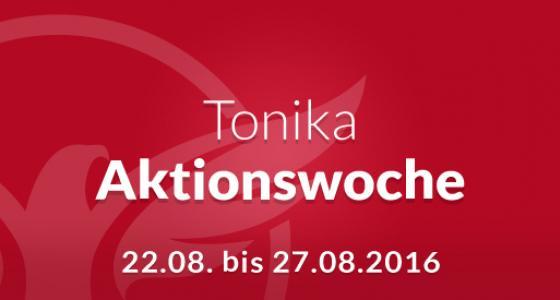 Aktionswoche-Tonika