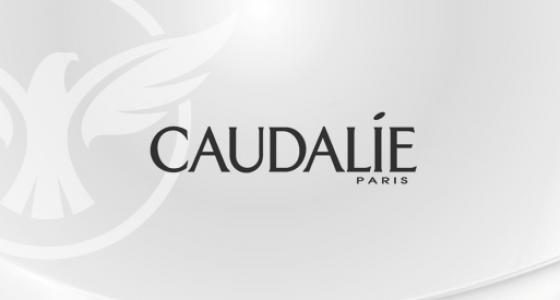 Claudalie