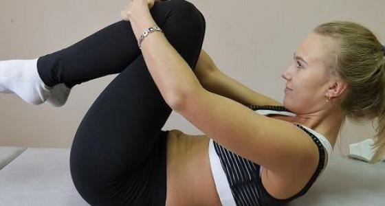 gymnastik_adler_apotheke