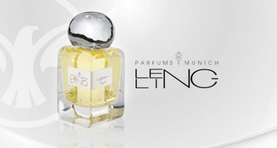 lengling_no8