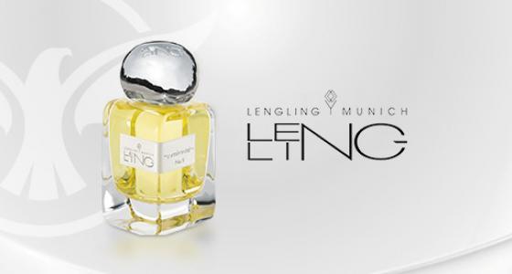 LenglingNr9