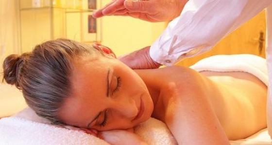 massagen_adler_apotheke