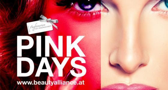 pink_days