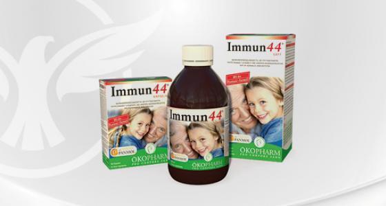 Immun44