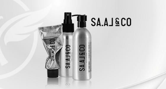 SA.AL&Co