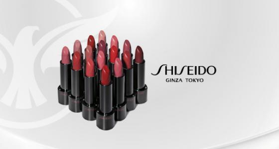 Rouge_Shiseido