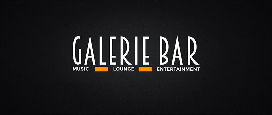 Galerie Bar